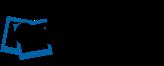 Earticle Source Logo